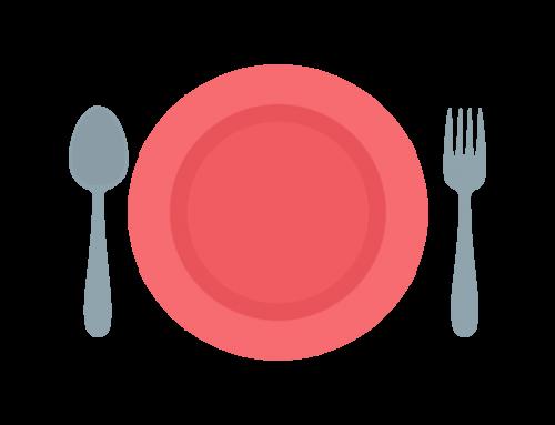 Choix du menu pour repas de fin d'année