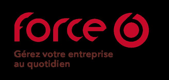 Force 6 - Editeur de logiciel de gestion pour les entreprises du Batiment
